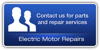 Contact us for parts and repair services